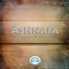 Couverture de l'album The Origins of Ashnaia