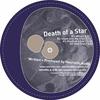Couverture de l'album Death of a Star