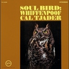 Couverture de l'album Soul Bird: Whiffenpoof