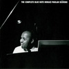 Cover of the album The Complete Horace Parlan Blue Note Sessions