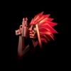 Cover of the album Foenix - EP