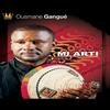 Cover of the album Mi Arti - Single