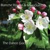 Couverture de l'album The Dance Goes On
