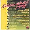Couverture de l'album Dancehall 1998