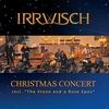Couverture de l'album Christmas Concert