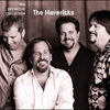 Couverture de l'album The Mavericks: The Definitive Collection
