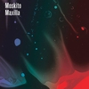 Cover of the album Maxilla