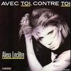 Cover of the track Avec toi contre toi 76