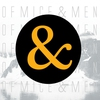 Cover of the album Of Mice & Men