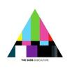 Couverture de l'album Subculture