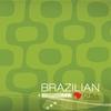 Couverture de l'album Brazilian: Chill Sessions