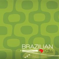 Couverture du titre Brazilian: Chill Sessions