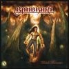 Cover of the album Dark Reveries