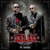 Cover of the track Nou ja pri
