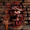 Cover of the album Sadistic Sex Daemon