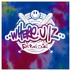 Couverture du titre Where U Iz (Original Mix)