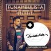 Cover of the album Quédate + Funambulista (Edición Especial)