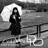 Cover of the album Crash & Reborn