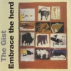 Cover of the album Embrace the Herd