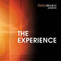 Couverture du titre The Experience (Kebomusic Presents)