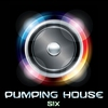 Cover of the album Pumping House - Six