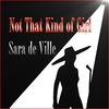 Cover of the album Not That Kind of Girl - Single