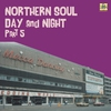 Cover of the album Northern Soul Day And Night Part 5