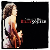 Couverture du titre Absolute Hits (Remastered)