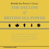 Cover of the album The Decline of British Sea Power & the Decline-Era B-Sides