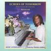 Couverture de l'album Echoes of Tommorrow