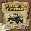 Cover of the album Tour de Trance