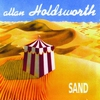 Cover of the album Sand