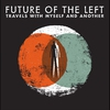 Cover of the album Travels With Myself and Another