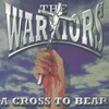 Cover of the album A Cross to Bear