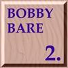 Cover of the album Bobby Bare 2