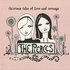 Couverture de l'album Thirteen Tales of Love and Revenge