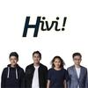 Cover of the track Siapkah Kau 'Tuk Jatuh Cinta Lagi