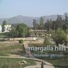 Couverture de l'album Margalla Hills