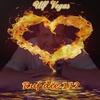 Cover of the album Ruf die 112 - Single
