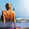 Cover of the album Relax Music, Vol. 12