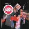 Cover of the album Ciao! Best of Lush