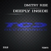 Couverture de l'album Deeply Inside - Single