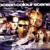 Cover of the album Ocean Colour Scene