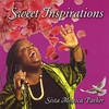 Couverture de l'album Sweet Inspirations
