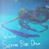 Cover of the album Supreme Blue Dream