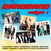 Couverture de l'album Dansband volym 1