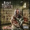 Cover of the album Night Terrors