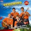 Couverture de l'album Zwoa Blüamerln steh'n am Wiesenrand