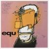 Cover of the album Equ