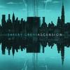 Cover of the album Ascension - Single